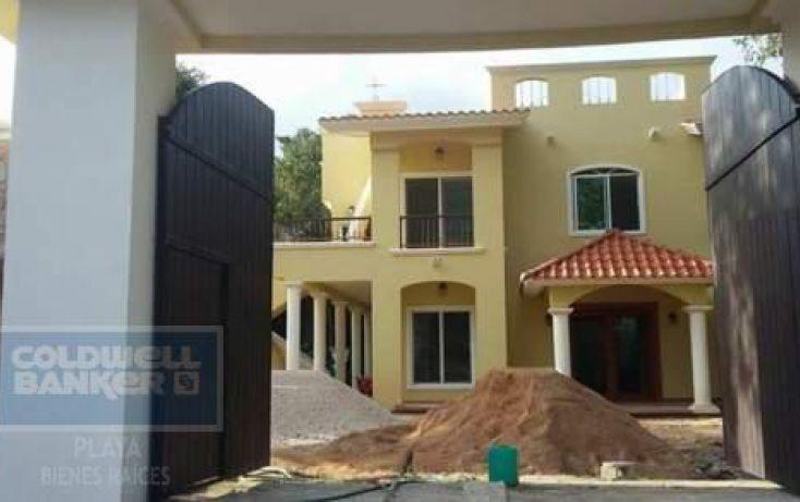 Foto de casa en venta en hermosa villa en puerto aventuras, puerto aventuras, solidaridad, quintana roo, 1850118 no 04