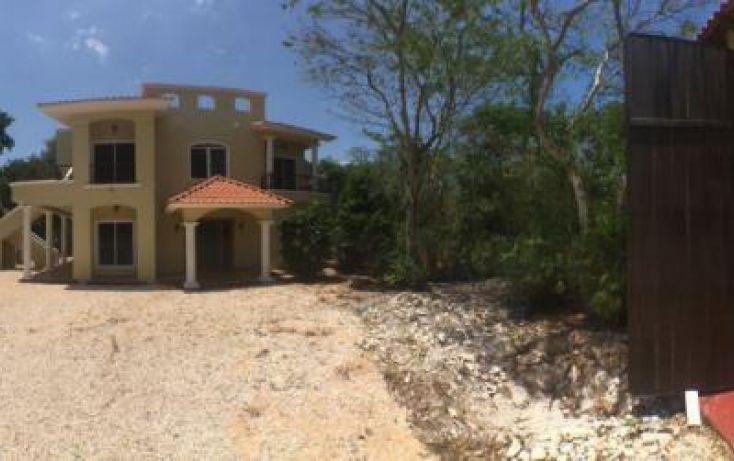 Foto de casa en venta en hermosa villa en puerto aventuras, puerto aventuras, solidaridad, quintana roo, 1850118 no 05