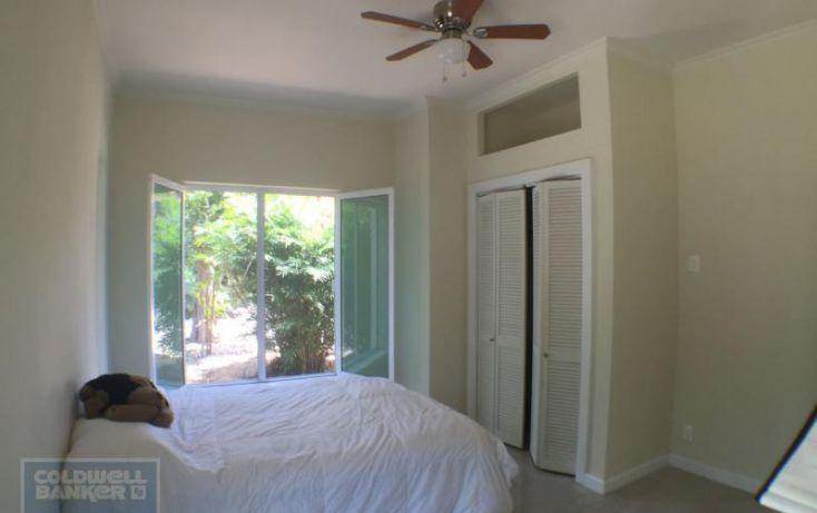 Foto de casa en venta en hermosa villa en puerto aventuras, puerto aventuras, solidaridad, quintana roo, 1850118 no 07