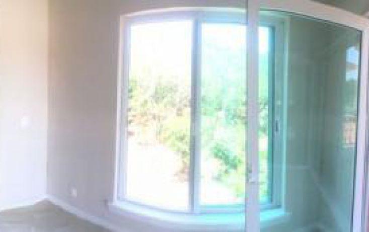 Foto de casa en venta en hermosa villa en puerto aventuras, puerto aventuras, solidaridad, quintana roo, 1850118 no 10