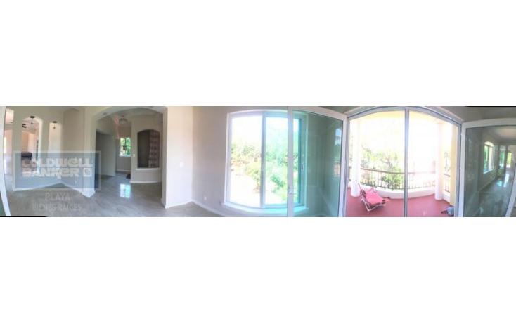 Foto de casa en venta en  , puerto aventuras, solidaridad, quintana roo, 1879174 No. 10