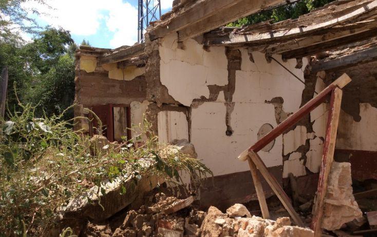 Foto de terreno comercial en venta en, hermosillo centro, hermosillo, sonora, 1467171 no 08