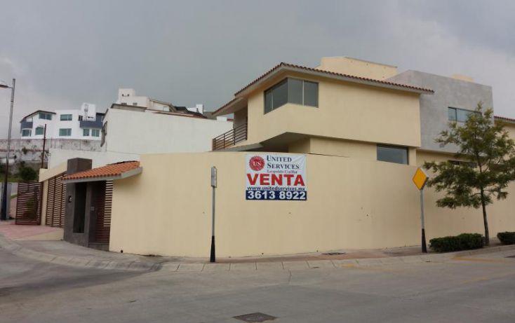 Foto de casa en venta en hernán cortes 11, lomas verdes 5a sección la concordia, naucalpan de juárez, estado de méxico, 990849 no 01