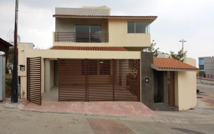 Foto de casa en venta en hernán cortes 11, lomas verdes 5a sección la concordia, naucalpan de juárez, estado de méxico, 990849 no 02