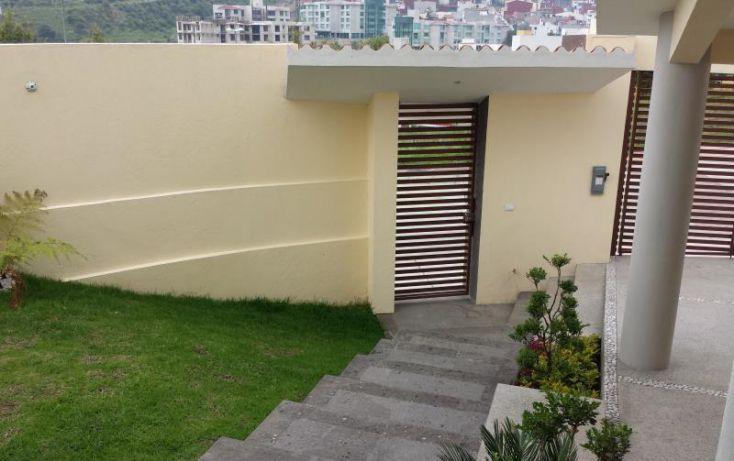 Foto de casa en venta en hernán cortes 11, lomas verdes 5a sección la concordia, naucalpan de juárez, estado de méxico, 990849 no 04