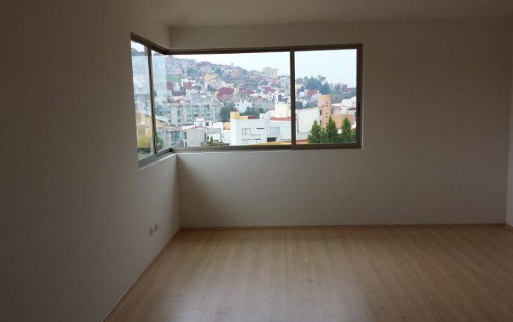 Foto de casa en venta en hernán cortes 11, lomas verdes 5a sección la concordia, naucalpan de juárez, estado de méxico, 990849 no 07