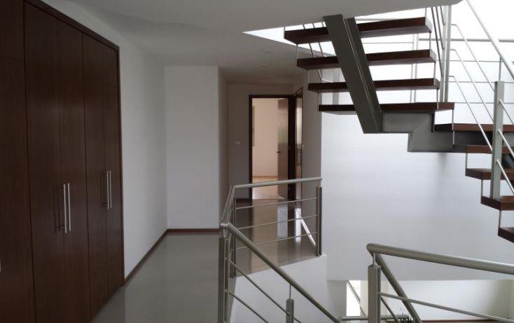 Foto de casa en venta en hernán cortes 11, lomas verdes 5a sección la concordia, naucalpan de juárez, estado de méxico, 990849 no 09