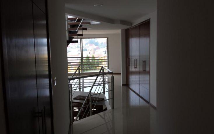 Foto de casa en venta en hernán cortes 11, lomas verdes 5a sección la concordia, naucalpan de juárez, estado de méxico, 990849 no 10