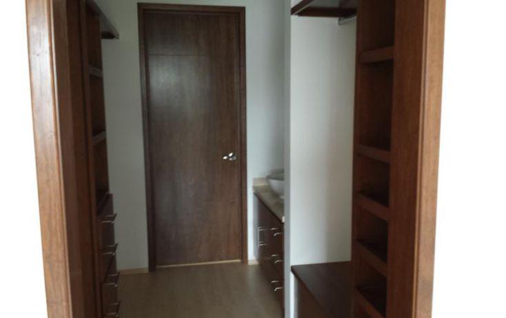 Foto de casa en venta en hernán cortes 11, lomas verdes 5a sección la concordia, naucalpan de juárez, estado de méxico, 990849 no 11