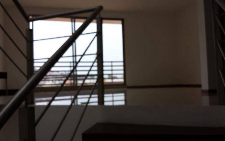 Foto de casa en venta en hernán cortes 11, lomas verdes 5a sección la concordia, naucalpan de juárez, estado de méxico, 990849 no 18