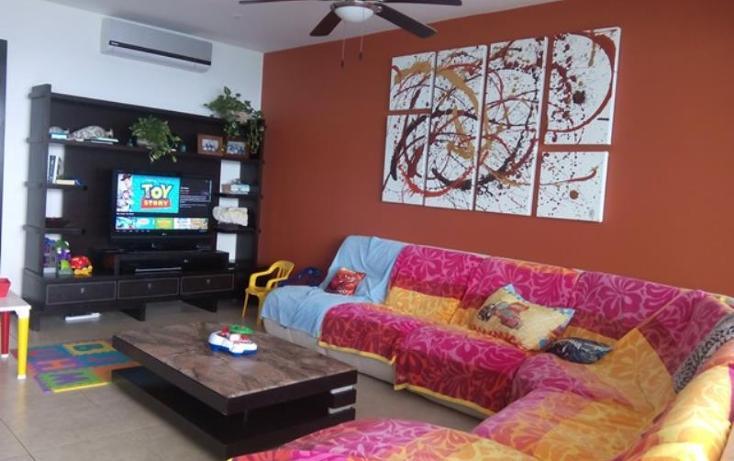 Foto de departamento en venta en  131, magallanes, acapulco de juárez, guerrero, 1491869 No. 02