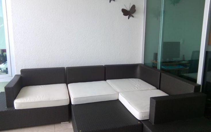 Foto de departamento en venta en hernán cortes 131, magallanes, acapulco de juárez, guerrero, 1491869 no 06