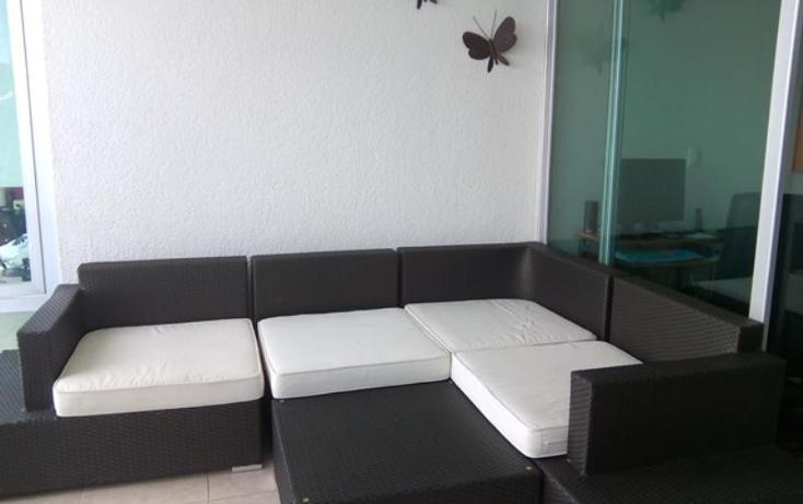 Foto de departamento en venta en  131, magallanes, acapulco de juárez, guerrero, 1491869 No. 06