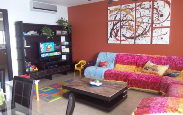 Foto de departamento en venta en hernán cortes 131, magallanes, acapulco de juárez, guerrero, 1491869 no 15