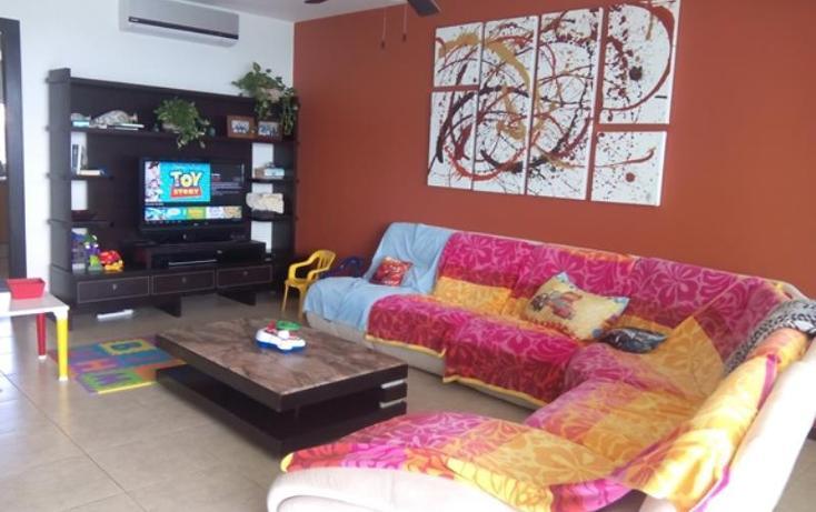 Foto de departamento en venta en hernán cortes 131, magallanes, acapulco de juárez, guerrero, 1491869 No. 18