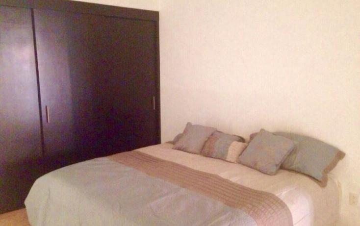 Foto de departamento en venta en hernan cortes 28, magallanes, acapulco de juárez, guerrero, 910693 no 12