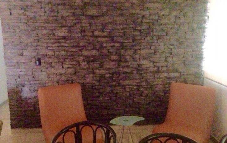 Foto de departamento en venta en hernan cortes 28, magallanes, acapulco de juárez, guerrero, 910693 no 14