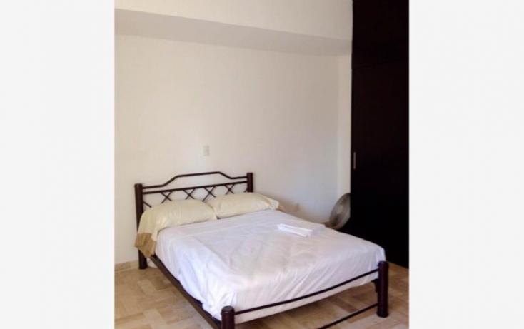 Foto de departamento en venta en hernan cortes 28, magallanes, acapulco de juárez, guerrero, 910693 no 17