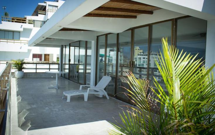 Foto de departamento en venta en  , magallanes, acapulco de juárez, guerrero, 1544054 No. 08