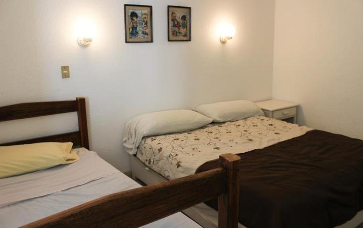 Foto de departamento en venta en  , magallanes, acapulco de juárez, guerrero, 1544054 No. 19