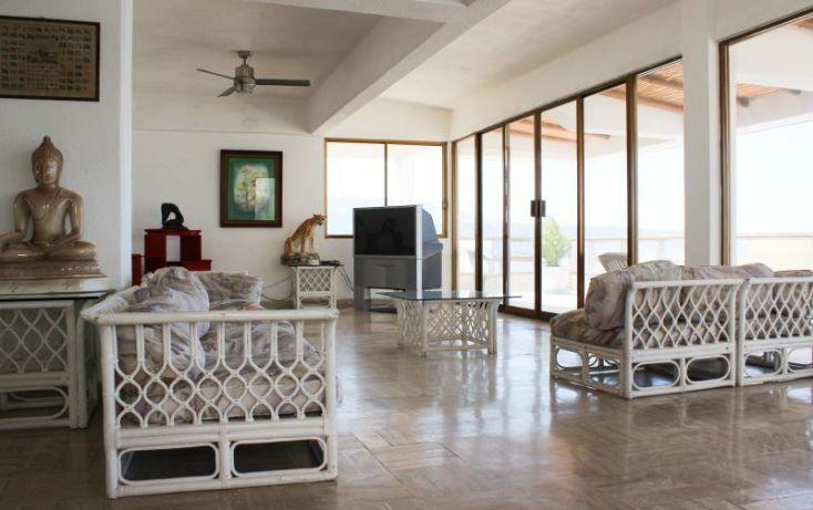 Foto de departamento en venta en hernan cortes, magallanes, acapulco de juárez, guerrero, 1544054 no 24