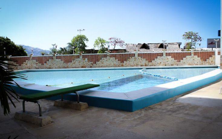 Foto de departamento en venta en hernan cortes, magallanes, acapulco de juárez, guerrero, 1544054 no 27