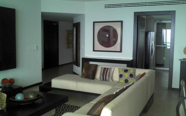 Foto de departamento en venta en hernan cortez 15, magallanes, acapulco de juárez, guerrero, 386609 No. 05