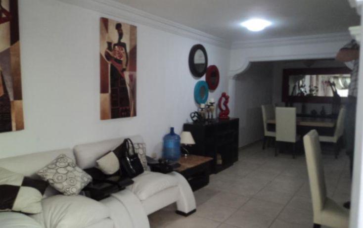 Foto de casa en venta en hernan cortez 16315, villas del rey, mazatlán, sinaloa, 1674780 no 02