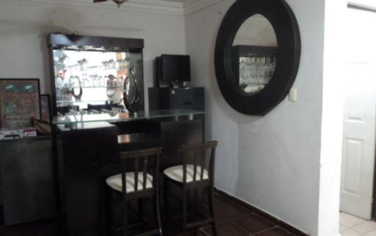 Foto de casa en venta en hernan cortez 16315, villas del rey, mazatlán, sinaloa, 1674780 no 04