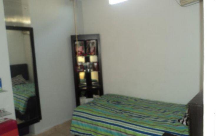 Foto de casa en venta en hernan cortez 16315, villas del rey, mazatlán, sinaloa, 1674780 no 10