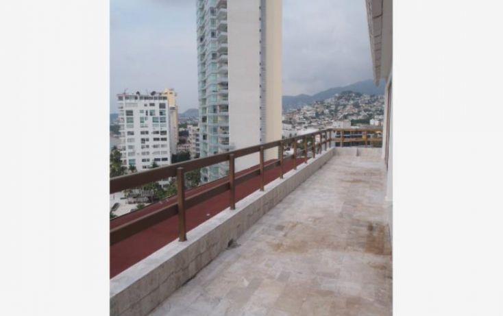 Foto de departamento en venta en hernan cortez 28, magallanes, acapulco de juárez, guerrero, 1580530 no 16