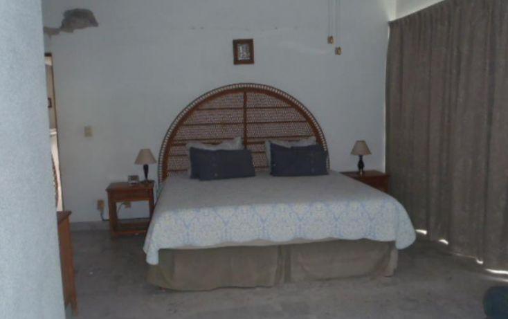 Foto de departamento en venta en hernan cortez 28, magallanes, acapulco de juárez, guerrero, 1580530 no 21