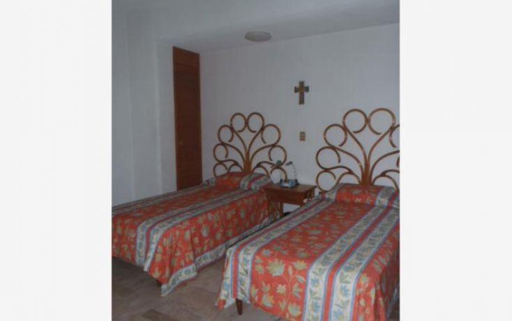 Foto de departamento en venta en hernan cortez 28, magallanes, acapulco de juárez, guerrero, 1580530 no 22