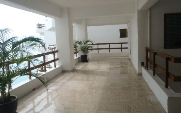 Foto de departamento en venta en hernan cortez, magallanes, acapulco de juárez, guerrero, 1522880 no 04