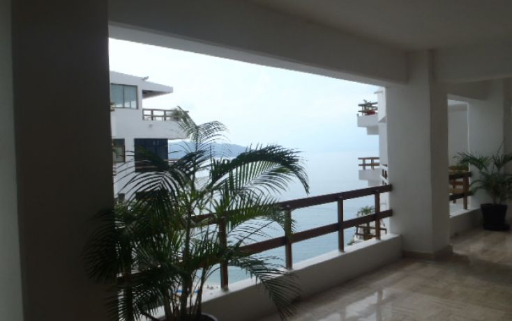 Foto de departamento en venta en hernan cortez, magallanes, acapulco de juárez, guerrero, 1522880 no 05