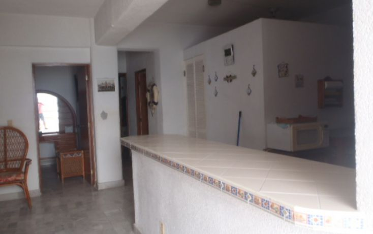 Foto de departamento en venta en hernan cortez, magallanes, acapulco de juárez, guerrero, 1522880 no 11