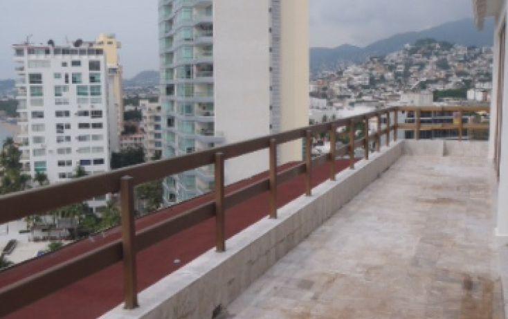 Foto de departamento en venta en hernan cortez, magallanes, acapulco de juárez, guerrero, 1522880 no 18