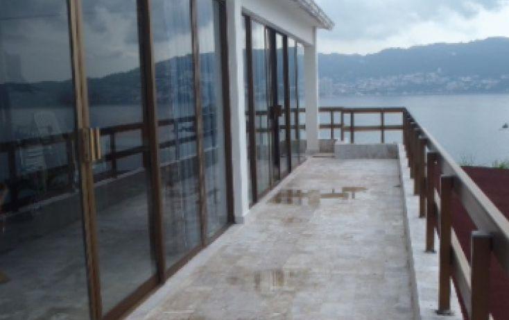 Foto de departamento en venta en hernan cortez, magallanes, acapulco de juárez, guerrero, 1522880 no 23