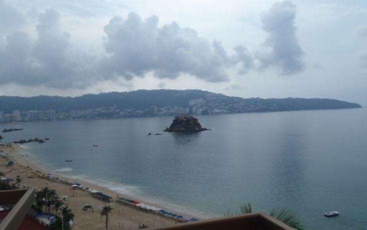 Foto de departamento en venta en hernan cortez, magallanes, acapulco de juárez, guerrero, 1522880 no 24