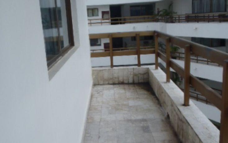 Foto de departamento en venta en hernan cortez, magallanes, acapulco de juárez, guerrero, 1522880 no 25