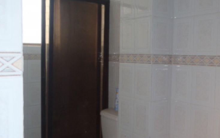 Foto de departamento en venta en hernan cortez, magallanes, acapulco de juárez, guerrero, 1522880 no 30