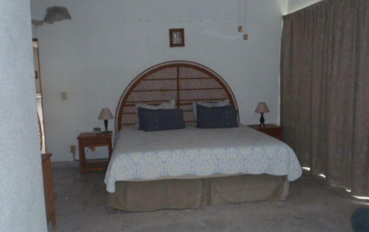 Foto de departamento en venta en hernan cortez, magallanes, acapulco de juárez, guerrero, 1522880 no 31