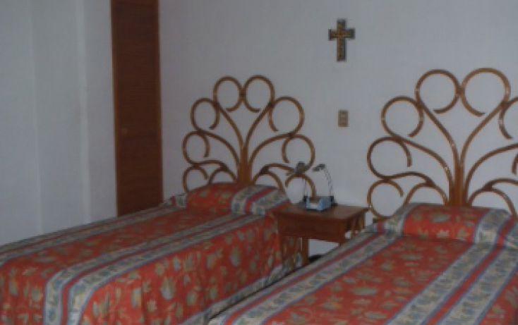 Foto de departamento en venta en hernan cortez, magallanes, acapulco de juárez, guerrero, 1522880 no 34