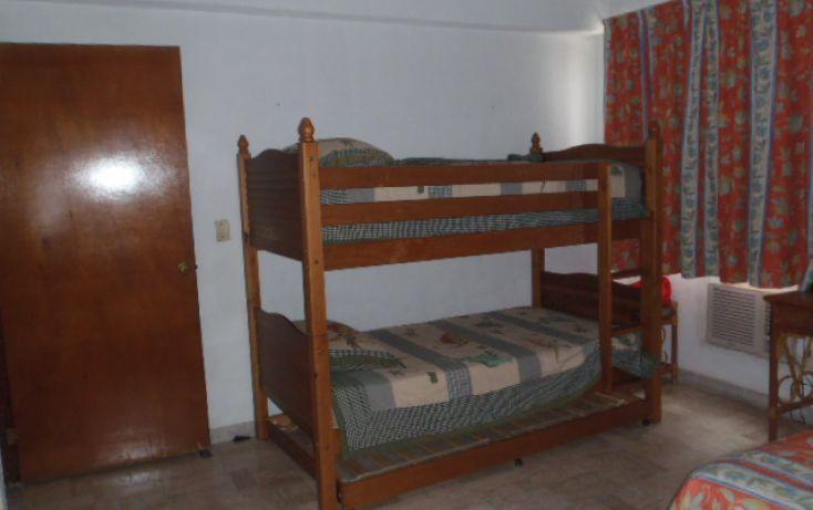 Foto de departamento en venta en hernan cortez, magallanes, acapulco de juárez, guerrero, 1522880 no 36