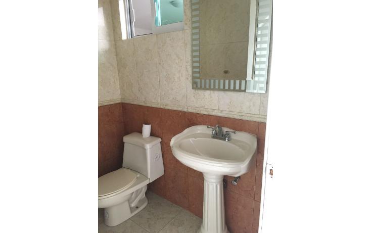 Foto de casa en renta en  , hernandez, durango, durango, 2035966 No. 10