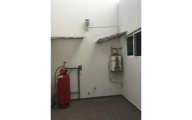 Foto de casa en renta en  , hernandez, durango, durango, 2035966 No. 12