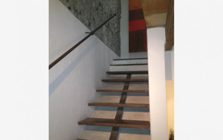 Foto de casa en venta en hernandez macias 1, san miguel de allende centro, san miguel de allende, guanajuato, 820715 no 03
