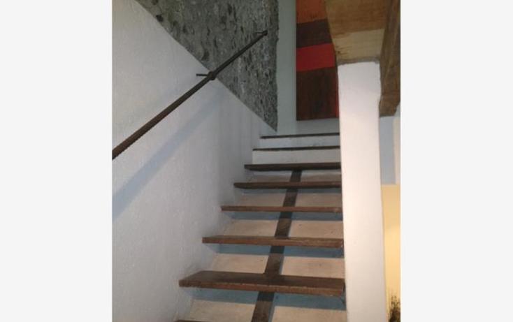 Foto de casa en venta en hernandez macias 1, san miguel de allende centro, san miguel de allende, guanajuato, 820715 No. 03
