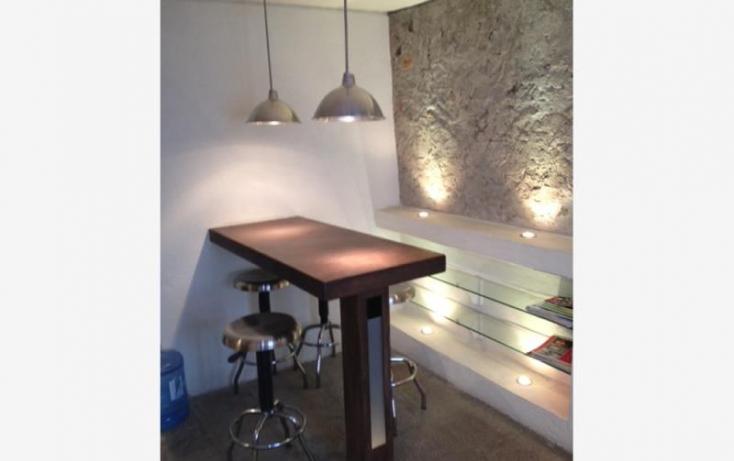 Foto de casa en venta en hernandez macias 1, san miguel de allende centro, san miguel de allende, guanajuato, 820715 no 05