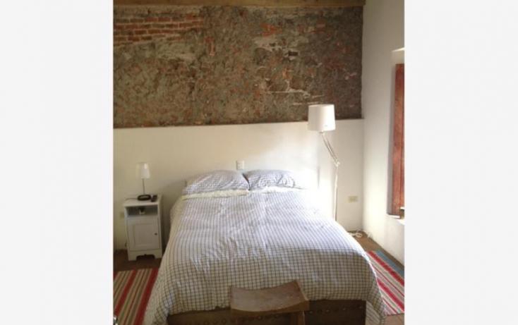 Foto de casa en venta en hernandez macias 1, san miguel de allende centro, san miguel de allende, guanajuato, 820715 no 06